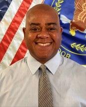 Johnnie D. Ross