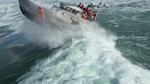 Join Coast Guard members for a tour of helicopters, planes, cutters and units.