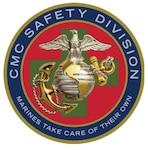 CMC Safety Logo