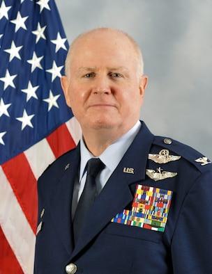 Col. Thomas O. Pemberton