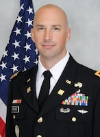 USAPC Director