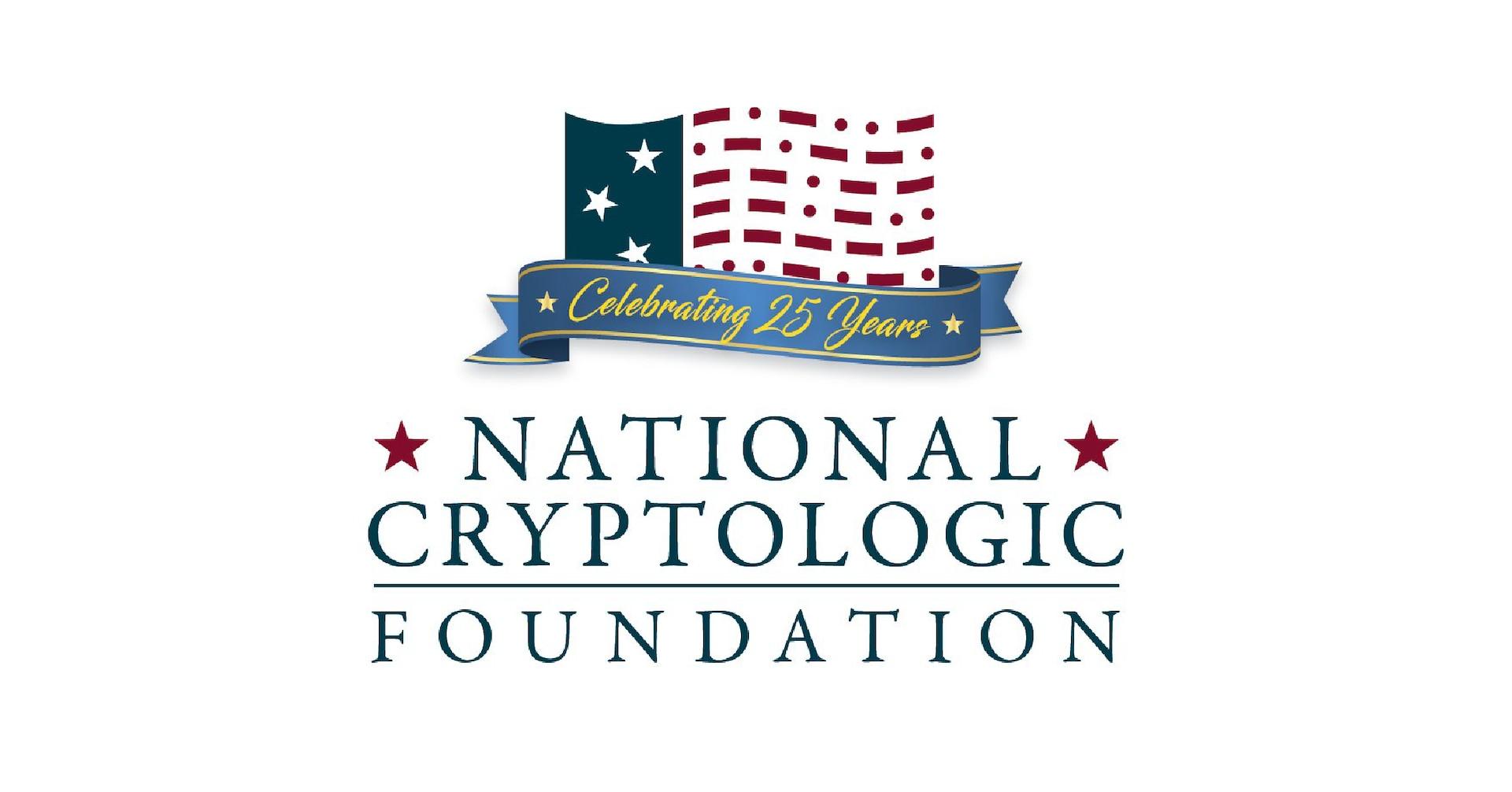 NSA Congratulates the NCF on their 25th Anniversary