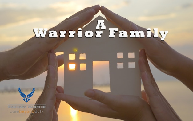 Many times, when talking about a warrior's recovery journey things discussed include physical therapy, Veteran's Affairs assistance and processes, resiliency tools to help cope and many other items to help the warrior become successful in their new normal. What about their family? Their spouse and children all have a new normal as well, so how does everyone get on the same page to cope, adapt and survive together?