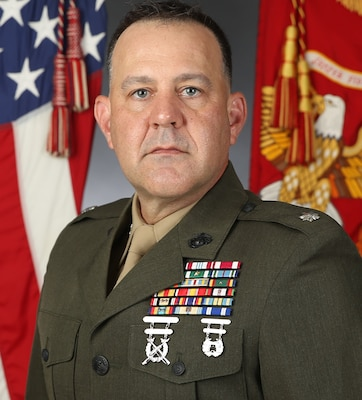 COMMANING OFFICER, MARINE WING SUPPORT SQUADRON 473