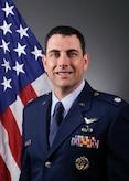 Lt. Col. John McShane