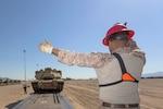 DLA Distribution warehouse utilization saves Marines millions