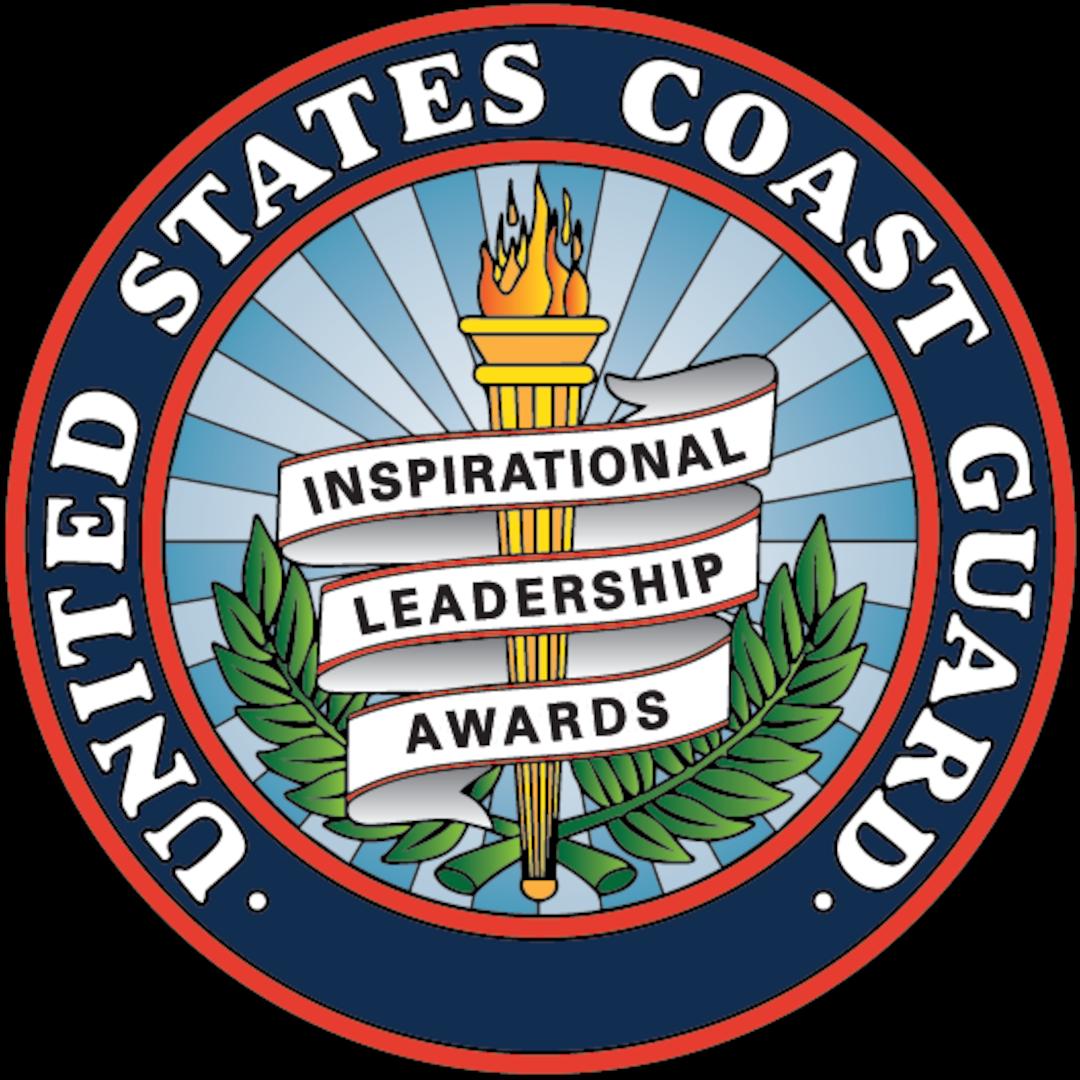 Inspirational Leadership Awards