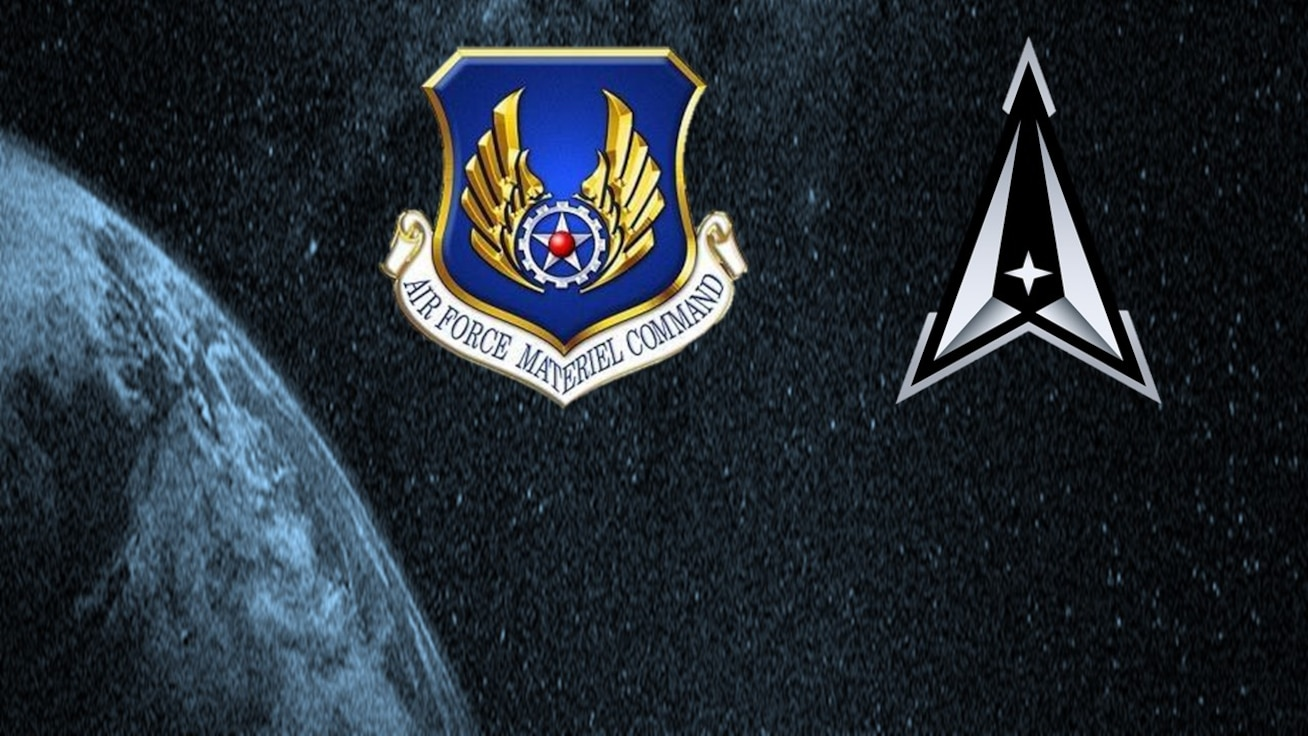 aFMC and SF logo