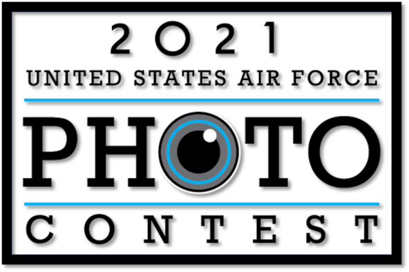 The submission window for this year's Air Force Photo Contest is extended to Aug. 13.