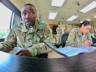 457th Chemical Battalion
