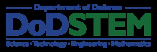 STEM Education Consortium (DSEC) Logo