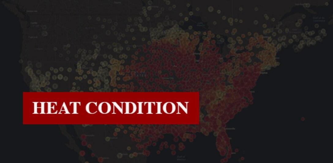 Heat Condition