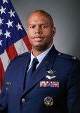 Col. Ernest Lincoln Bonner