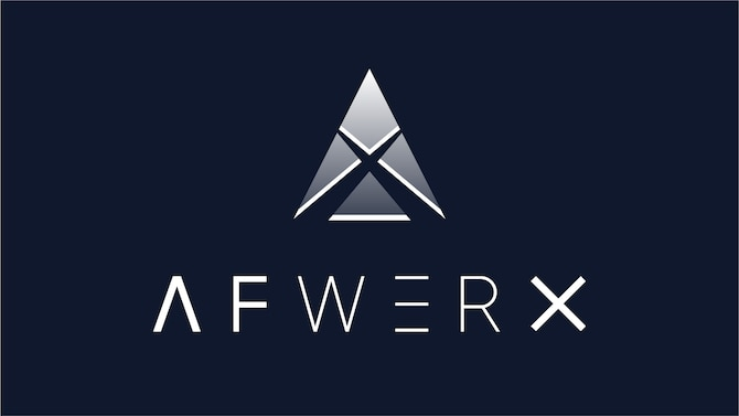 As a part of AFWERX, SpaceWERX will play a vital role in pursuing innovative technologies for the United States Space Force. The Department's newest innovation arm will create platforms for space operators, lab engineers, and acquisition professionals to collaborate with the brightest minds in academia and industry pursuing novel solutions. Moreover, SpaceWERX will continue to leverage proven AFWERX tools such as the SBIR Open Topic, Challenge platform, STRATFI initiative, and Prime program. (Courtesy graphic/AFWERX)