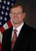 Mr. Gary Wollam