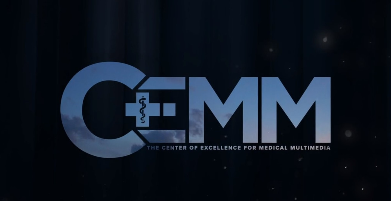 Welcome to the CEMM