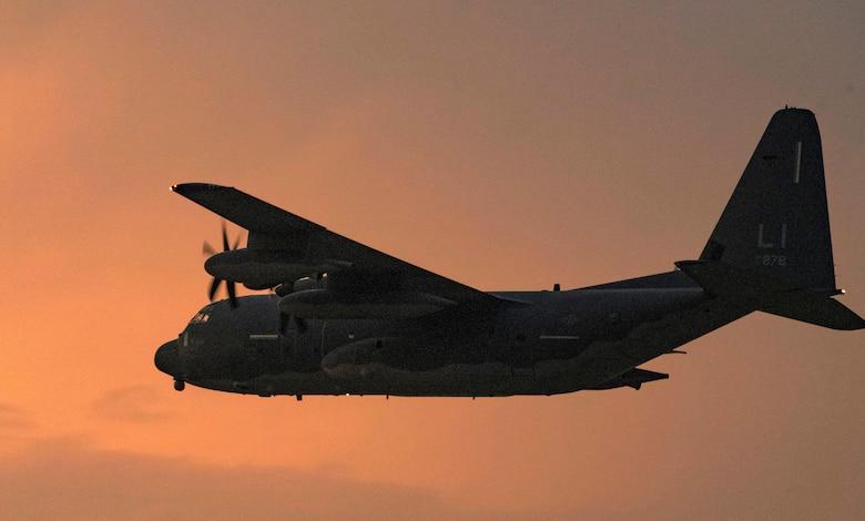 AFSOC Airmen visit EAA AirVenture Oshkosh 21