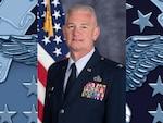 Col. Christopher Tooman