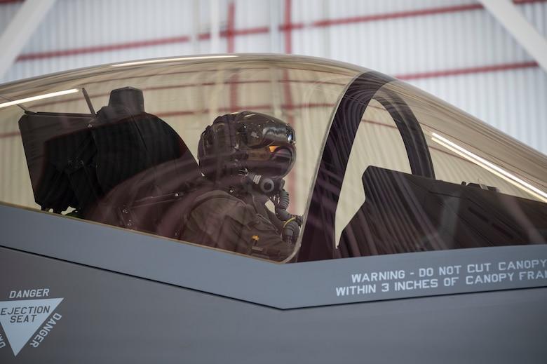 Future Fighter