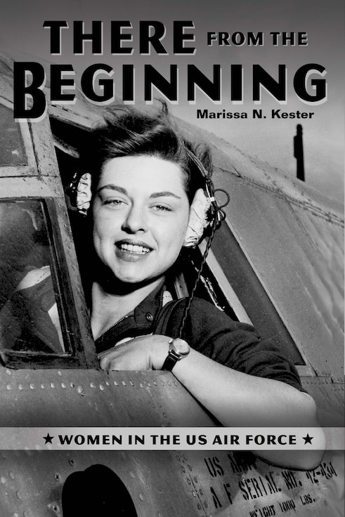 Since women were first allowed to officially join the US military in 1948, their integration into the traditionally masculine domain of war fighting has been both evolutionary and revolutionary. The Air Force has never known an existence without women in the ranks, which in turn has helped shape the perception, available opportunities, and utilization of female Airmen over the last 72 years. This definitive history draws from surviving extant records—scarce though they might be, in an institution not always given to chronicling the contributions of its female members—as well as interviews with the people who lived and made the history as it happened. What was it like being a woman in the Air Force throughout the decades? What challenges did these women face? How did they perceive their role in the force? What were their successes and where is there desire for change today? Perhaps most importantly, how can this historical context be used to help define and create the Air Force of the future? [Marissa N. Kester / 2021 / 231 pp / 978-1-58566-310-1 / B-172]