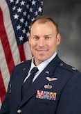 Lt Col Jeffery S. Dennison