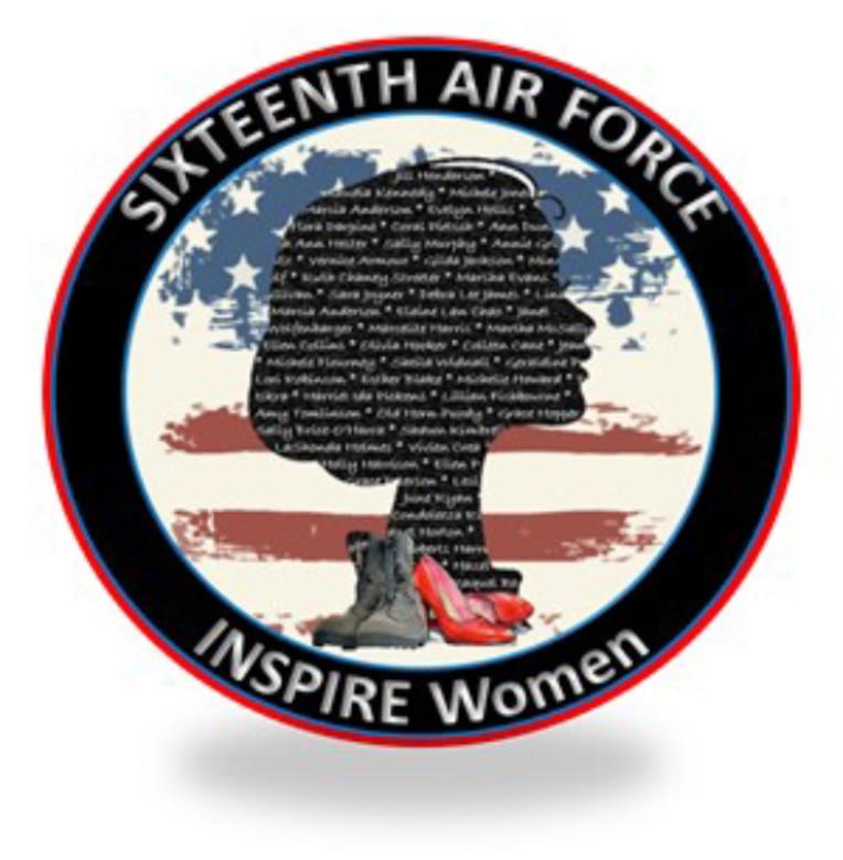 INSPIRE-ing women: Program helps women attain professional, leadership goals