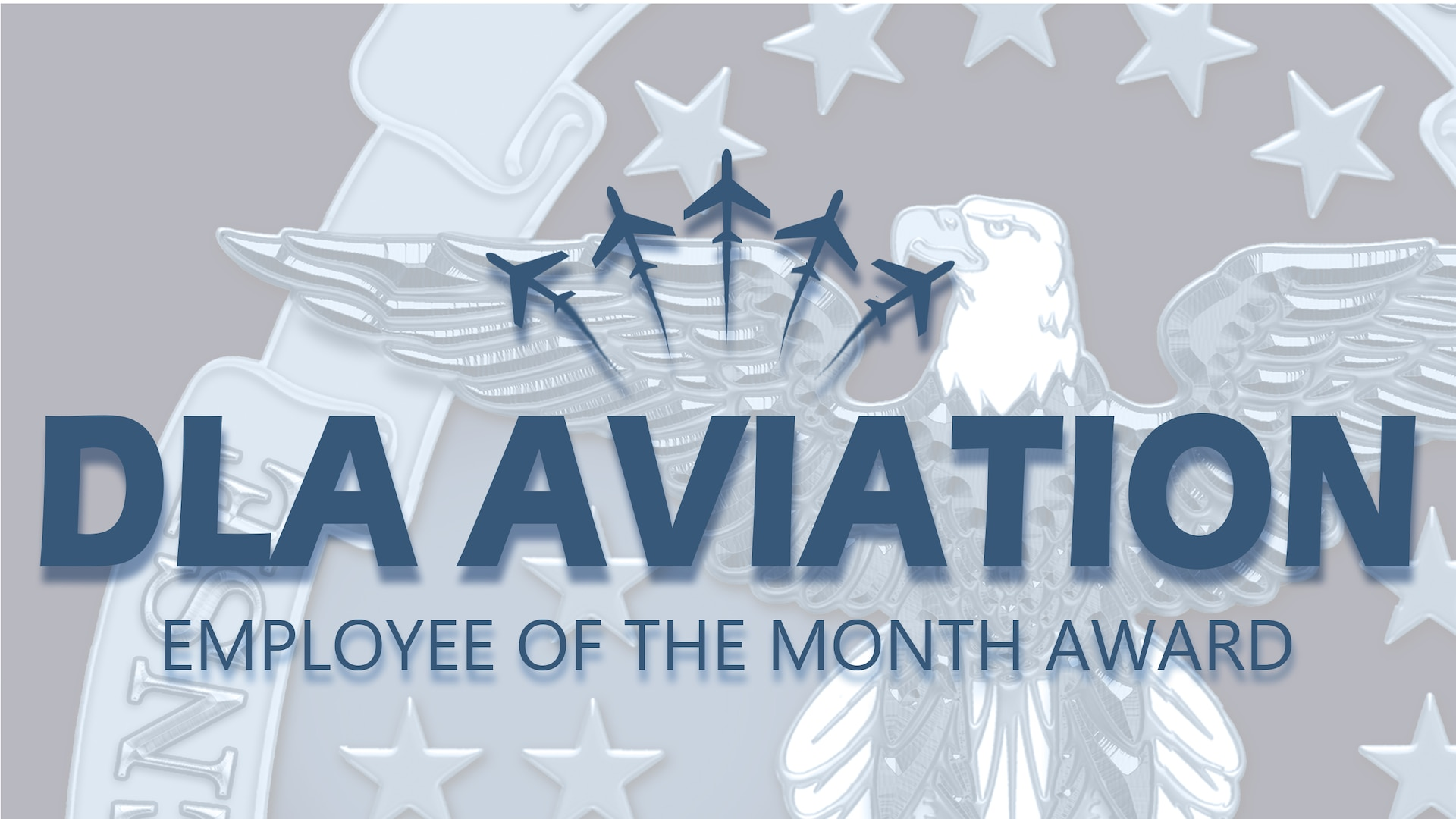 May Employee of the Month honorees take service to the next level