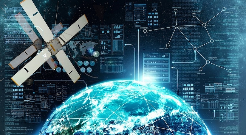 US Air, Space, and Cyber Imperatives in the Indo-Pacific Gray Zone