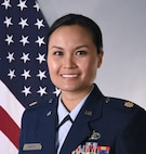 Major Anh-Chi Murphy