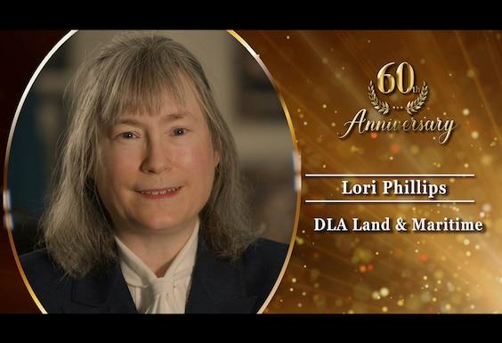 Lori phillips