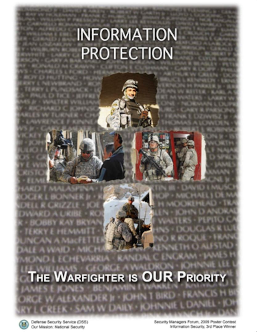 Priority thumbnail