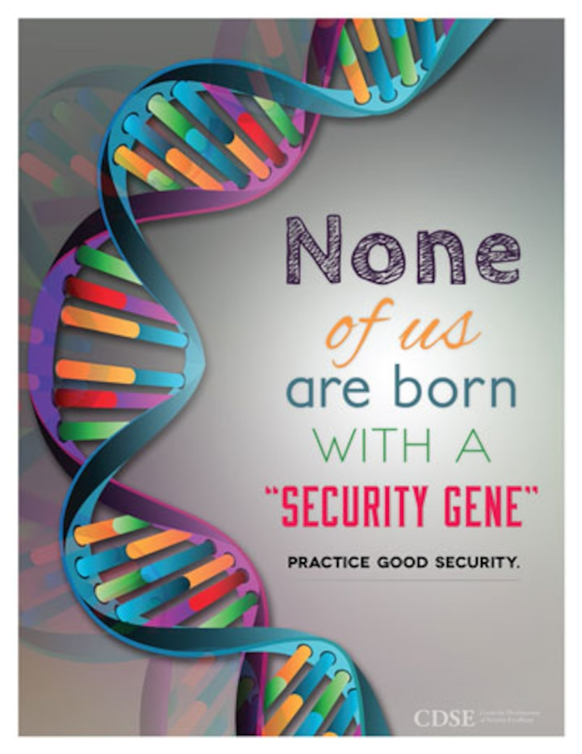 Security Gene thumbnail