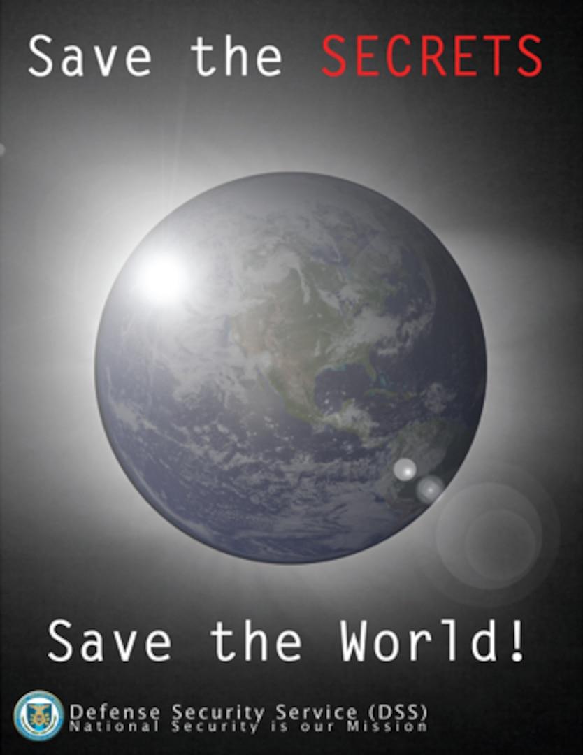 Save the World thumbnail