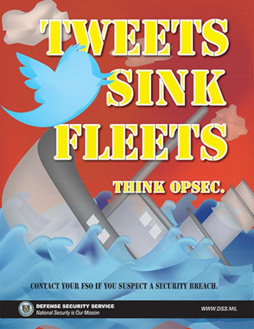 Tweets thumbnail