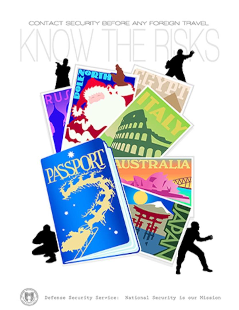 Travel thumbnail