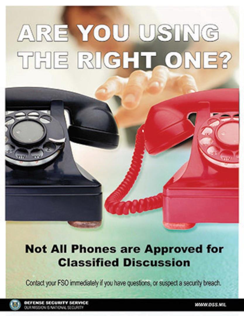 Classified Phone thumbnail