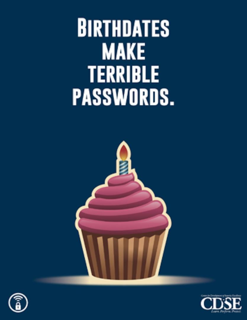 Terrible Passwords thumbnails