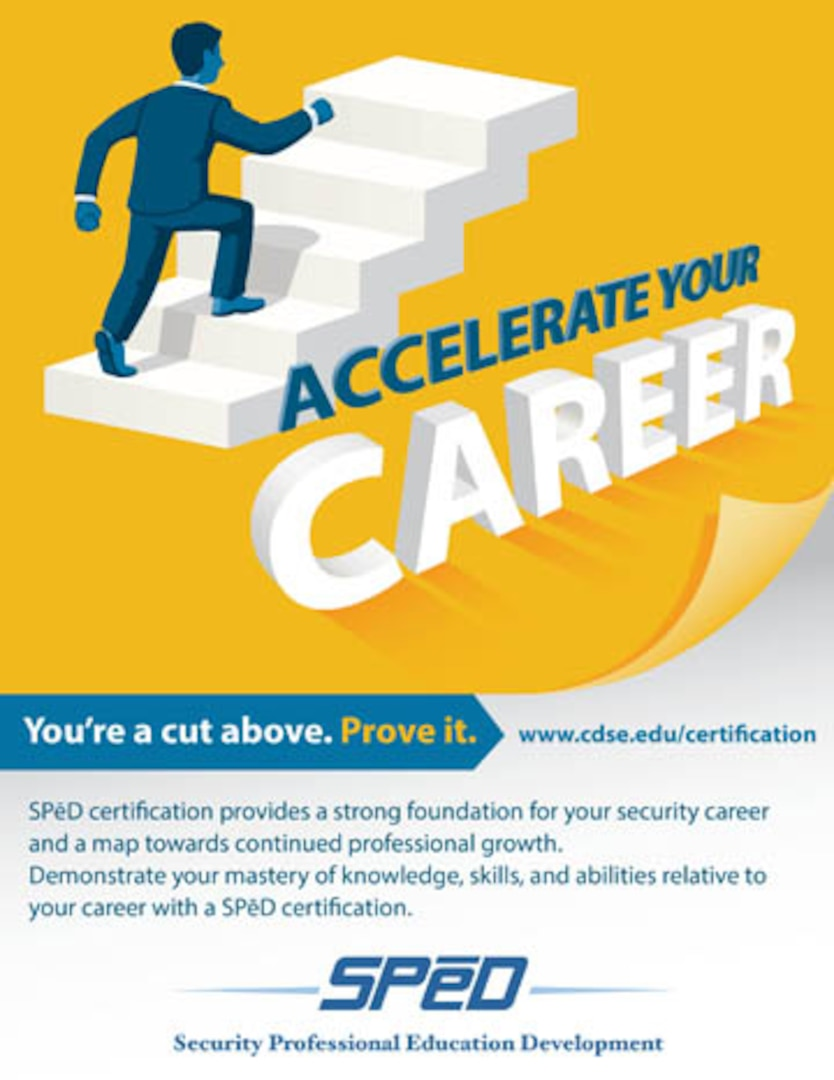 Accelerate Your Career thumbnail