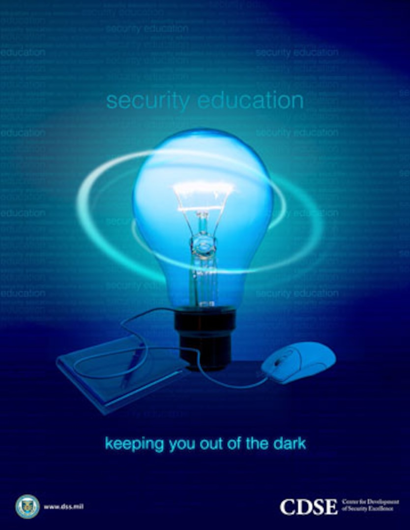 Security Education thumbnail