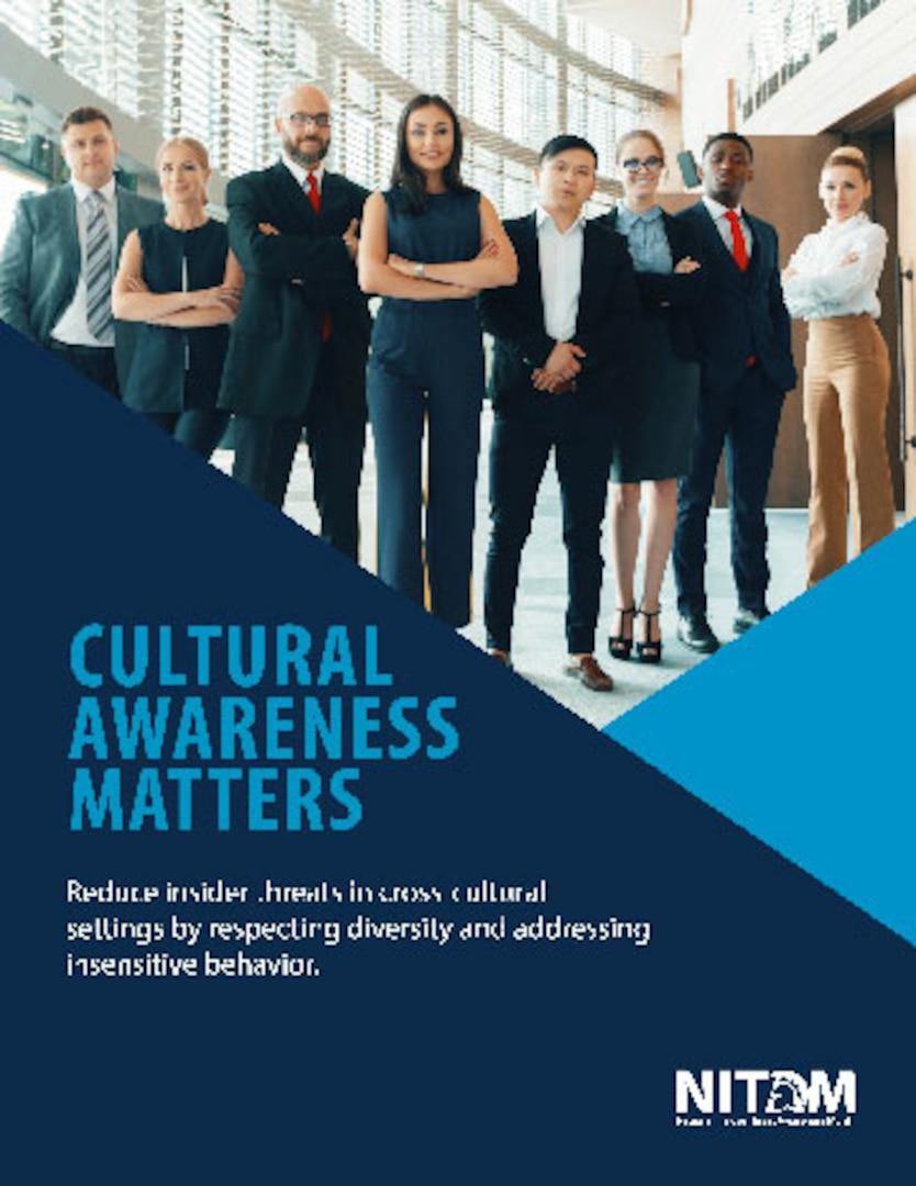Cultural Awareness Matters v2 thumbnail