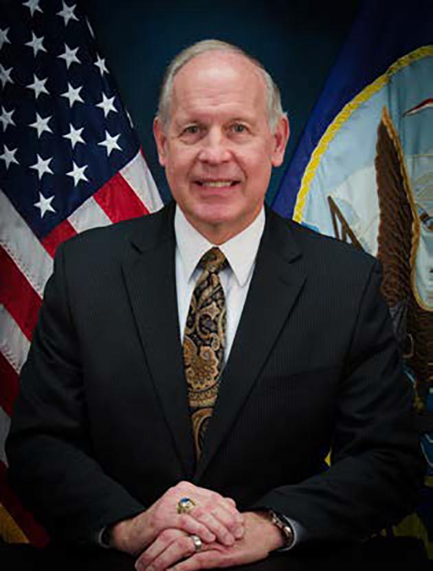 Gregg R. Pelowski