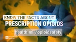 When used correctly, opioids can be a useful part of your healing process. However, it's far too easy to misuse and overdose on opioids if you don't follow certain safety tips. Learn how you can safely use and dispose of opioid medications and how to help someone in need.