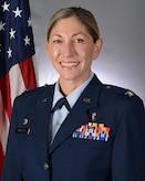 Staff Sgt. Ilaina Wingler