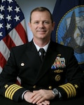 "Capt. Bobby ""Bob"" T. Carmickle"