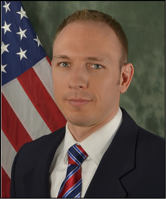 Jeremy Gratsch