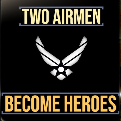 The U.S. Air Force Hap Arnold wings come from first General of the Air Force, Pioneer Airman Henry H. Arnold, who learned to fly from the Wright Brothers.