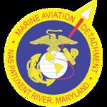 Marine Aviation Detachment Patuxent River