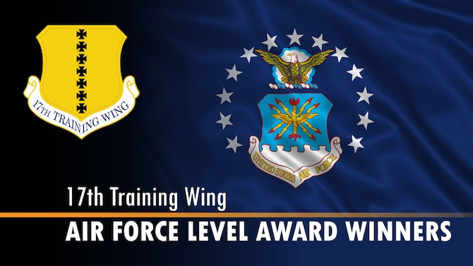 (U.S. Air Force graphic by James Orlando)
