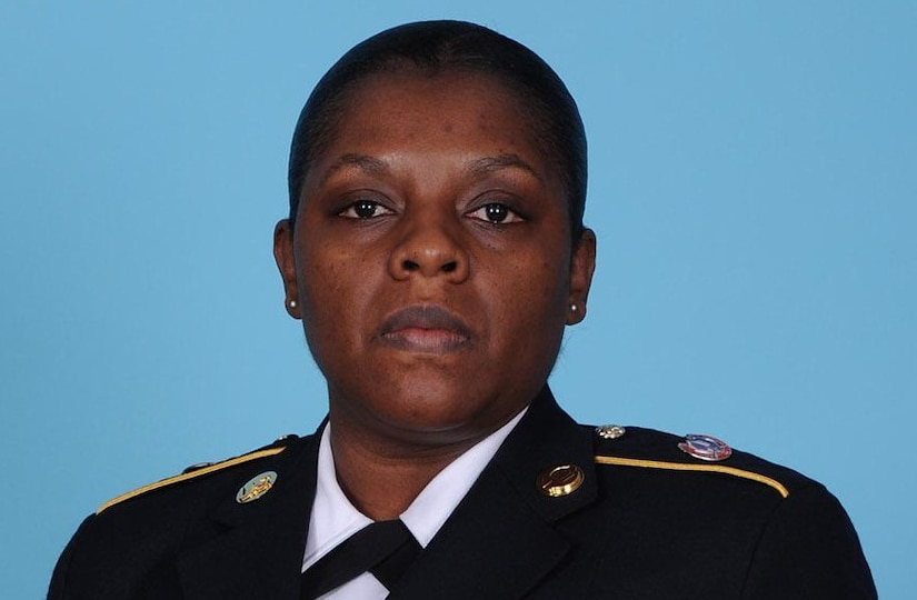 Making this support successful requires a team effort between Chaplains and the Religious Specialists. In the spirit of Black History Month, highlighting the work of  Master Sgt. Bianca Scott as an example of work both at the direct Soldier level, and too often hidden, support level.
