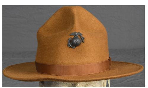 Feild Hat